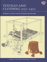 Textiles_and_Clothing,_C.1150-