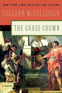 The_Grass_Crown