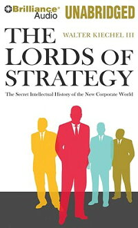 The_Lords_of_Strategy:_The_Sec