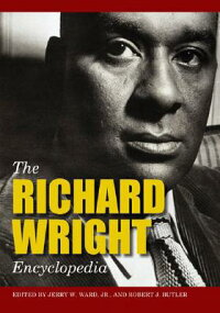 The_Richard_Wright_Encyclopedi