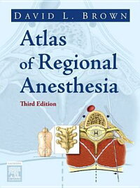 Atlas_of_Regional_Anesthesia
