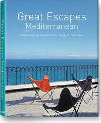 GREAT_ESCAPES_MEDITERRANEAN
