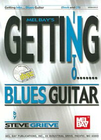 Getting_Into_Blues_Guitar_Wit