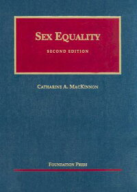 Sex_Equality