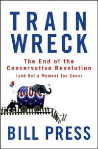 Trainwreck:_The_End_of_the_Con