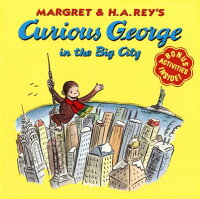 Curious_George_in_the_Big_City