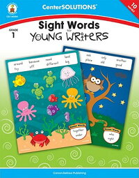 Sight_Words_for_Young_Writers,
