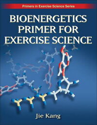 Bioenergetics_Primer_for_Exerc