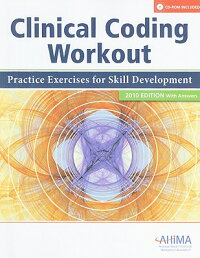 Clinical_Coding_Workout:_Pract