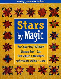 Stars_by_Magic:_New_Super-Easy