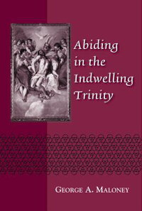 Abiding_in_the_Indwelling_Trin