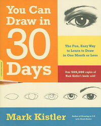 You_Can_Draw_in_30_Days:_The_F