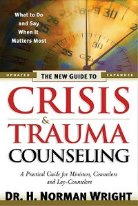 The_New_Guide_to_Crisis_&_Trau