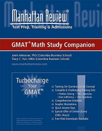 Math_Study_Companion_-_Turboch