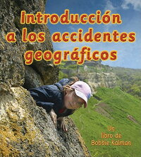 Introduccion_A_los_Accidentes