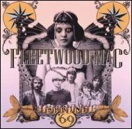 【輸入盤】Shrine69[FleetwoodMac]