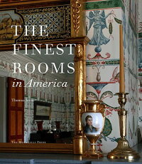The_Finest_Rooms_in_America
