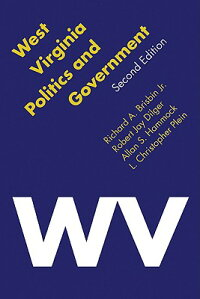 West_Virginia_Politics_and_Gov