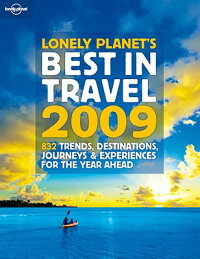 Lonely_Planet's_Best_in_Travel