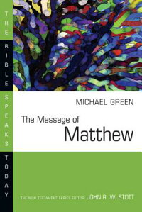 The_Message_of_Matthew:_The_Ki