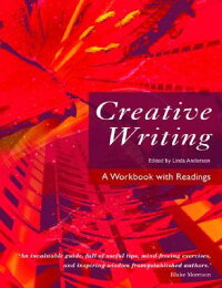Creative_Writing:_A_Workbook_w