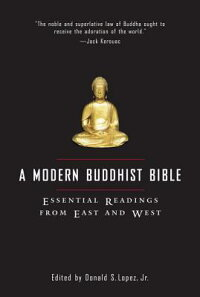 A_Modern_Buddhist_Bible:_Essen
