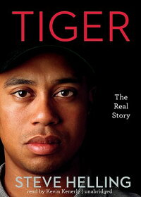Tiger:_The_Real_Story