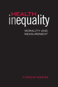 Health_Inequality:_Morality_an