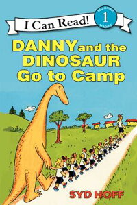 Danny_and_the_Dinosaur_Go_to_C