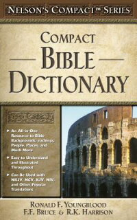 Compact_Bible_Dictionary:_Nels