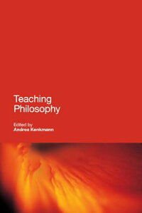 Teaching_Philosophy