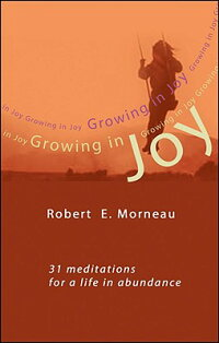 Growing_in_Joy:_31_Meditations