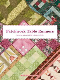 Patchwork_Table_Runners