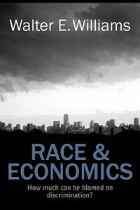 RaceandEconomics:HowMuchCanWeBlameonDiscrimination?