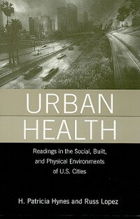 Urban_Health:_Readings_in_the