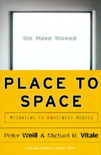 Place_to_Space:_Migrating_to_E