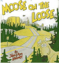 Moose_on_the_Loose