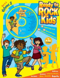 Ready_to_Rock_Kids,_Volume_2