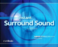 Instant_Surround_Sound