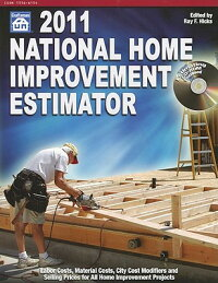 National_Home_Improvement_Esti
