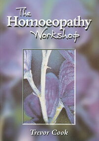 The_Homeopathy_Workshop