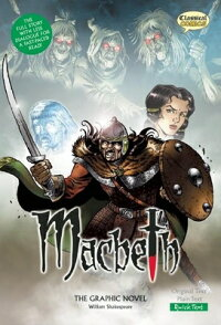 Macbeth:_The_Graphic_Novel:_Qu