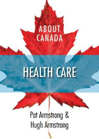 About_Canada:_Health_Care