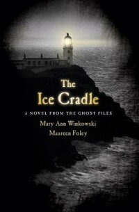 The_Ice_Cradle:_A_Novel_from_t