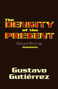 The_Density_of_the_Present:_Se