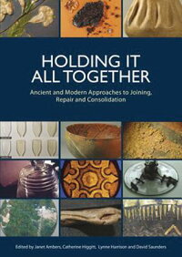 Holding_It_All_Together:_Ancie