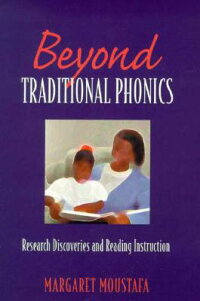 Beyond_Traditional_Phonics