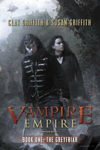Vampire_Empire,_Book_One:_The
