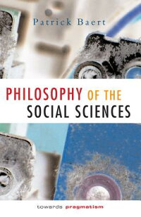 Philosophy_of_the_Social_Scien