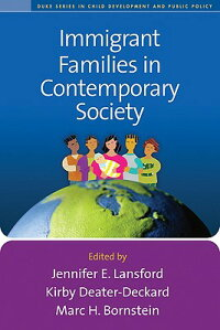 Immigrant_Families_in_Contempo